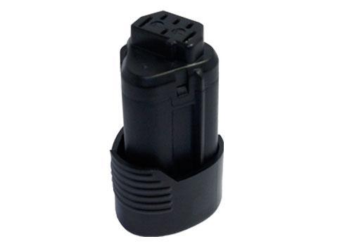 電池,AEG BS 12C, BSS 12C, L1215 Power Tools Battery在線供應