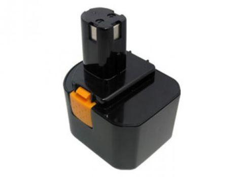 電池,RYOBI CTH1201, CTH1202, 1400652B Power Tools Battery在線供應