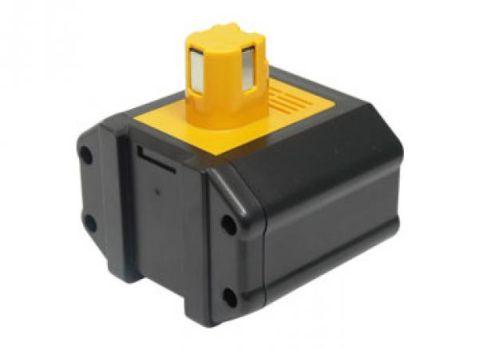電池,PANASONIC EY6813, EY6813FGQW, EY9210B Power Tools Battery在線供應