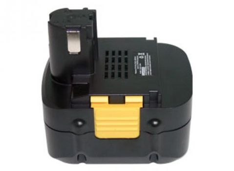 電池,PANASONIC EY3530, EY3531, EY6432, EY9230B Power Tools Battery在線供應