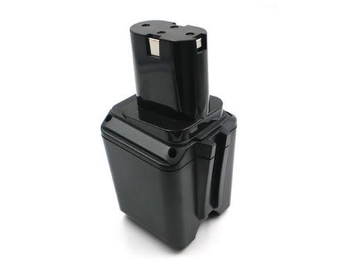 電池,全新替代博世BOSCH 12V專供工具電池動力鎳氫鎳鎘電池3000MAH在線供應