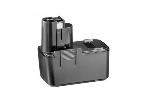 電池,全新替代博世Bosch9.6V 607335230 BAT001電動工具電池電鑽電池2000mah在線供應