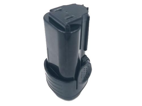 電池,全新替代百得Black&Decker 12V專業動力鋰電池電動工具電池2000mah在線供應