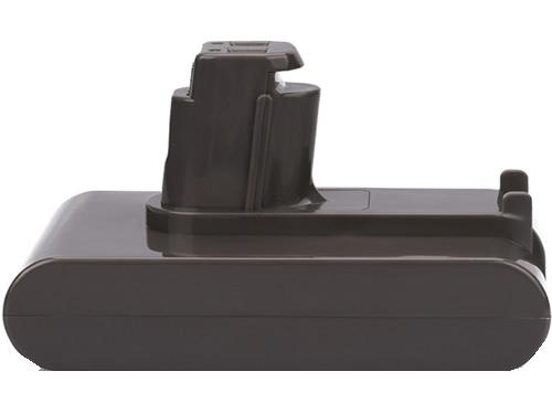 電池,替代戴森dyson dc31 dc34 無繩吸塵器電池全新電動工具鋰電配件2000mah在線供應
