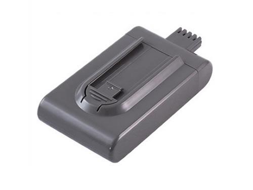 電池,全新替代戴森dyson吸塵器鋰電池組DC16掃地機器人可充動力電池包2500MAH在線供應