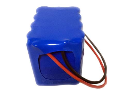 科沃斯地寶710 720 730 760掃地機電池 SC足容足量鎳氫充電電池3400NIMH