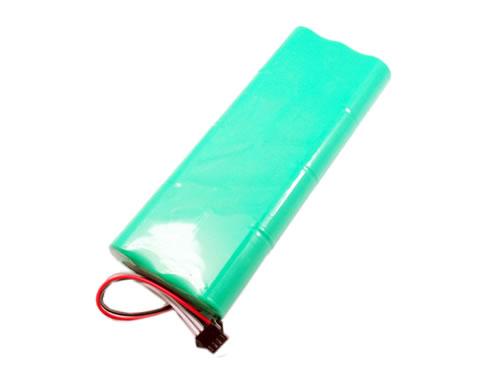 全新替代科沃斯地寶掃地機電池 鎳氫 SC 14.4V 3000mAh地寶5系列