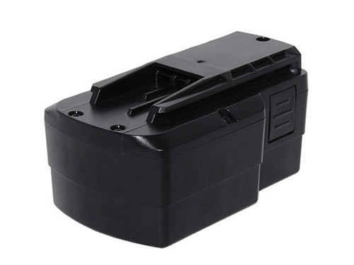 Festool 12V Ni-CD  BPS12 TDK 12 Battery