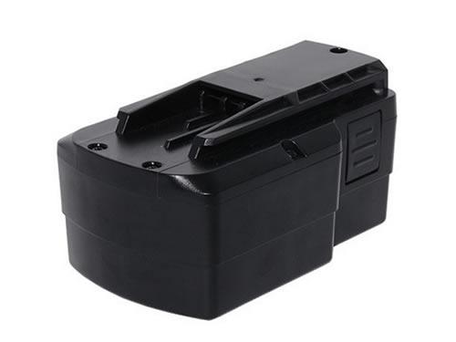 Festool 12V Ni-CD  BPS12 TDK 12 Battery