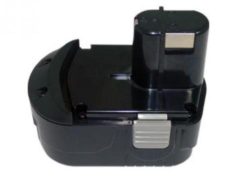 電池,HITACHI C 18DL, DV 18DMR, 322876 Power Tools Battery在線供應
