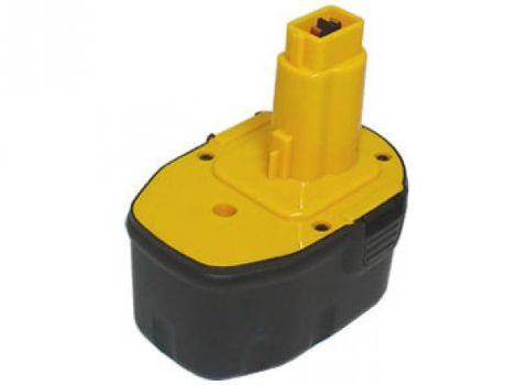 電池,DEWALT DC551KA, DC612KA, DE9038 Power Tools Battery在線供應