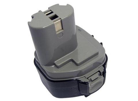 電池,MAKITA 4331DWD, 4331D, 192696-2 Power Tools Battery在線供應