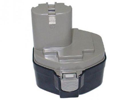 電池,MAKITA  1051D, 1051DWA, 1422 Power Tools Battery在線供應
