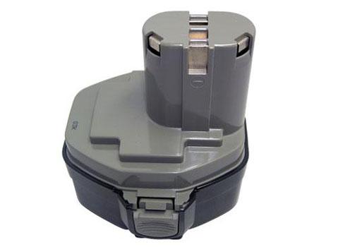 電池,MAKITA 1051DWD, 1051DWDE, 1433 Power Tools Battery在線供應