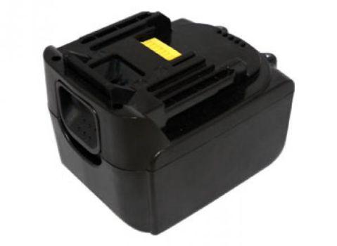 電池,MAKITA BBO140, BCF050, 194066-1 Power Tools Battery在線供應