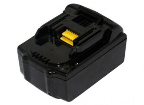 電池,MAKITA  BCF201, BCF201Z, 194205-3 Power Tools Battery在線供應