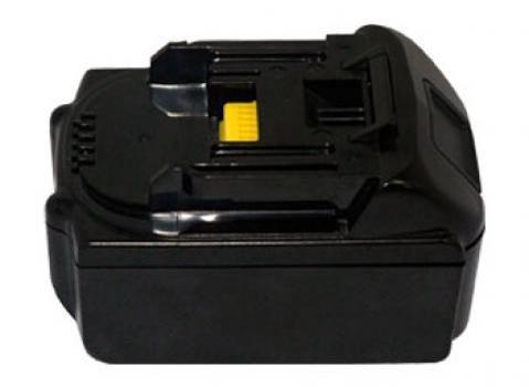 電池,MAKITA BBO180, BBO180Z, 194205-3 Power Tools Battery在線供應