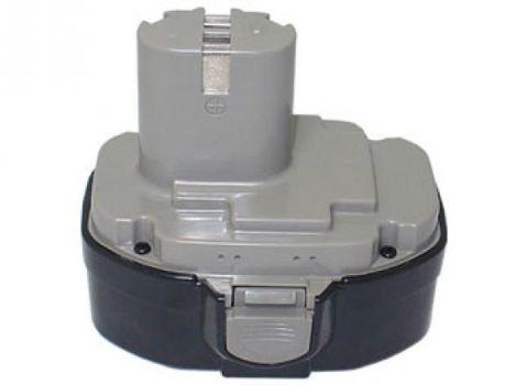 電池,MAKITA 4334D, 4334DWD, 1823, 1835F Power Tools Battery在線供應