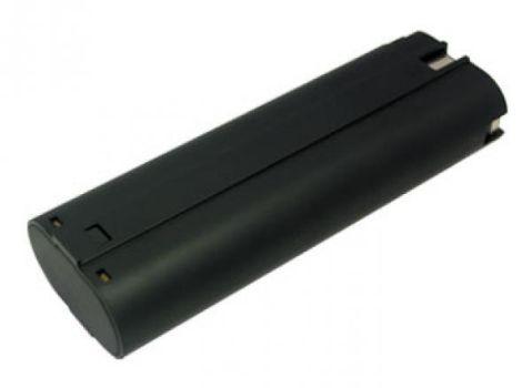 電池,MAKITA 3700D, 3700DW, 192532-2 Power Tools Battery在線供應