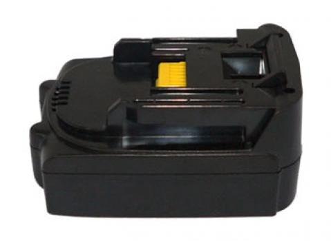 電池,MAKITA BDF343, BDF343H, 194558-0 Power Tools Battery在線供應