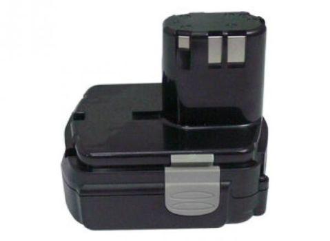 電池,HITACHI CJ 14DL, DS 14DFL, 327728 Power Tools Battery在線供應