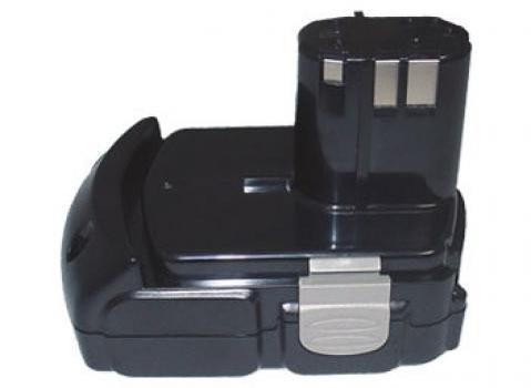 電池,HITACHI C 18DL, WR18DLP4, DS 18DVB2K, 327730 Power Tools Battery在線供應