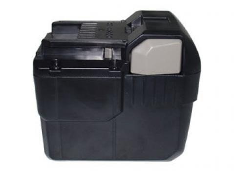 電池,HITACHI  DH 36DAL, DH 36DL, 328036 Power Tools Battery在線供應