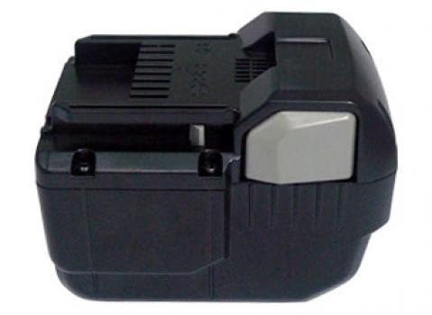 電池,HITACHI DH 25DL, DH 25DAL, 328034 Power Tools Battery在線供應