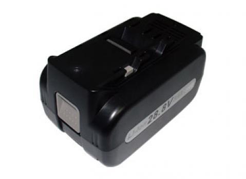 電池,PANASONIC EY7880, EY7880LN2C, EY9L80 Power Tools Battery在線供應