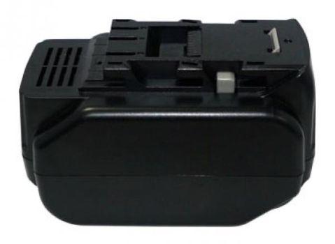 電池,PANASONIC EY3760B, EY7460LN2S, EY9L60 Power Tools Battery在線供應