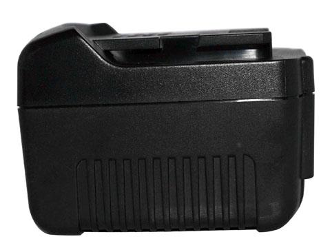 電池,METABO ULA 14.4-18, SSD 14.4 LT, 6.25467 Power Tools Battery在線供應