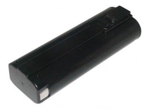 電池,PASLODE B20720, 900600, 404717 Power Tools Battery在線供應