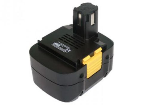 電池,PANASONIC EY3530, EY3531, EY9136B Power Tools Battery在線供應