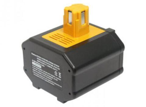電池,PANASONIC EY6812NQKW, EY6812NQRW, EY9116B Power Tools Battery在線供應
