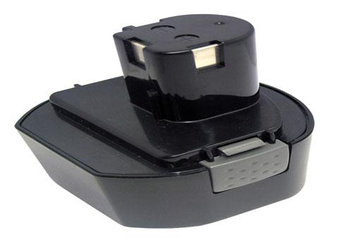 電池,RYOBI CTH962K, HP961,  1400669 Power Tools Battery在線供應