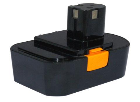 電池,RYOBI CDL1442P, CDL1442P4, 130240010 Power Tools Battery在線供應