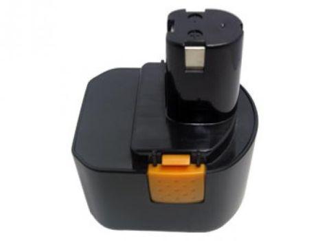 電池,RYOBI  CCD1201, CTH1202, 1400652B Power Tools Battery在線供應