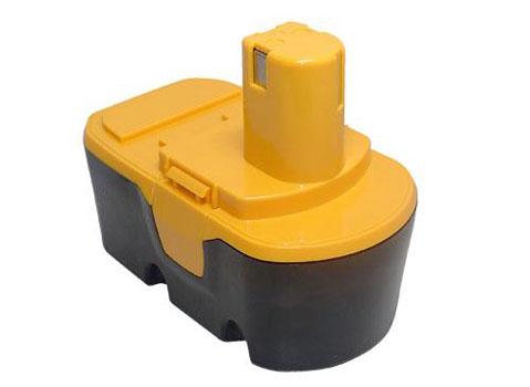電池,RYOBI CAP-1801M, BIW180, ABP1803 Power Tools Battery在線供應