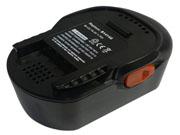 AEG  電池 Ni-Cd 14.4V 1700mAh