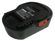 AEG  電池 Ni-Cd 14.4V 2000mAh