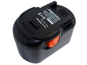 AEG  電池 Ni-Cd 14.4V 1900mAh