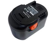 AEG  電池 Ni-Cd 14.4V 2500mAh