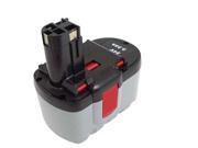 BOSCH  電池 Ni-MH 24V 2200mAh