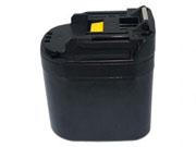 MAKITA  電池 Ni-MH 12V 3300mAh