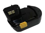 HITACHI  電池 Ni-MH 18V 2200mAh