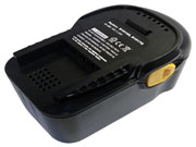 AEG  電池 Ni-MH 18V 2200mAh