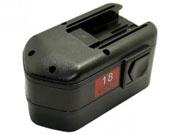 AEG  電池 Ni-Cd 18V 2000mAh