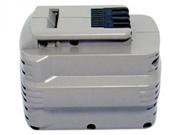 DEWALT  電池 Ni-MH 24V 2200mAh