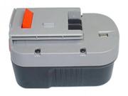 FIRESTORM  電池 Ni-MH 14.4V 2200mAh