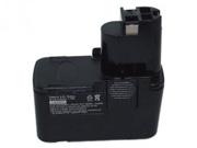 BOSCH  電池 Ni-MH 9.6V 3000mAh